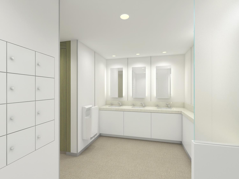 Top Interior Design Interlace Condo Singapore Prozfile